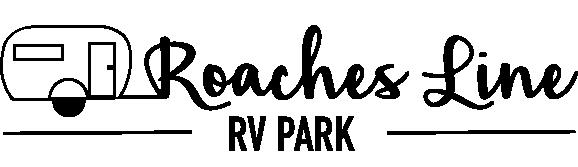 Roaches Line RV Park